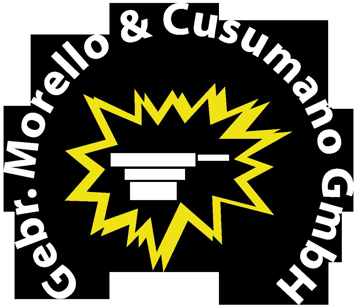 Gebr. Morello & Cusumano GmbH